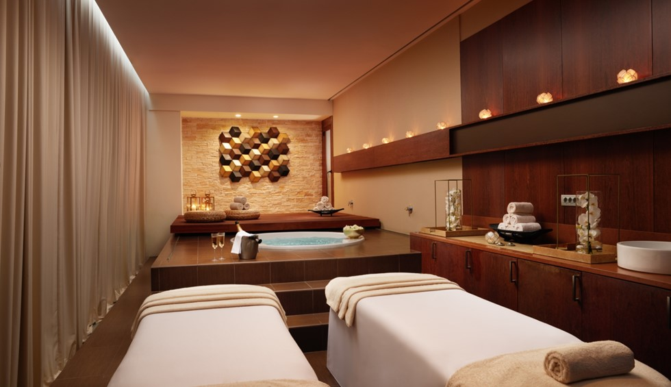 corinthia lisbon spa couples treatment room
