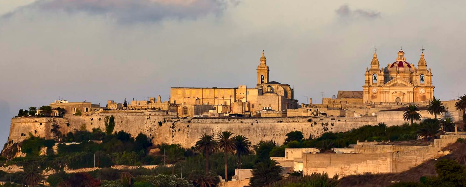 Things to do in Mdina | Mdina © ViewingMalta.com